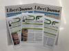 Editoriale - Nuovi giornali nel territorio