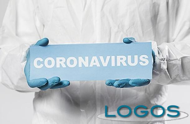 Attualità - Coronavirus (Foto internet)