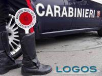 Attualità - Carabinieri (Foto internet)