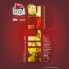 Sport - 'UYBA 1000'