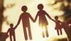 Sociale - Famiglia (Foto internet)