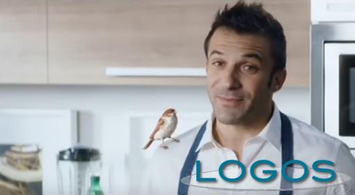 Rubrica 'Comunicarè' - Del Piero e l'uccellino