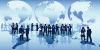 Commercio - Imprese (Foto internet)
