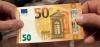 Attualità - 50 euro (Foto internet)