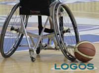 Sociale - Sport e disabilità (Foto internet)