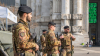 Attualità - Presidi militari (Foto internet)