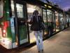 Milano - Bus (Foto internet)
