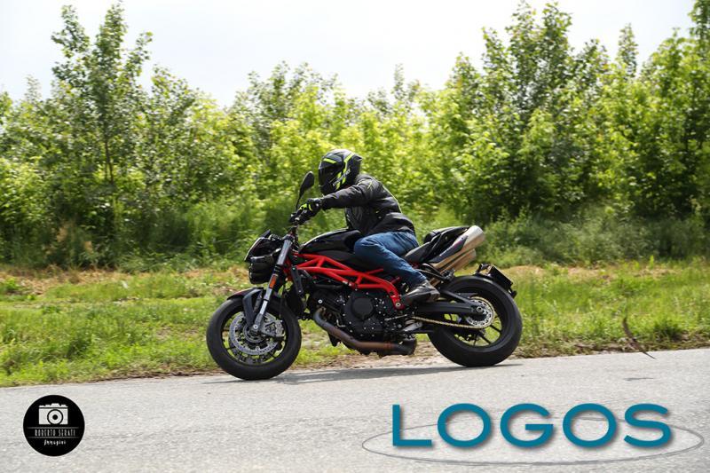 Motori - Moto Morini Corsaro