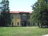 Parabiago - Villa Corvini (Foto internet)