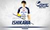Sport - Yuki Ishikawa