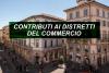 Milano - 'Distretti del Commercio' (Foto internet)