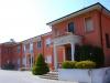 Turbigo - La casa di riposo (Foto internet)