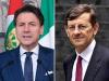 Attualità - Il 'Piano Colao' per l'Italia (Foto internet)