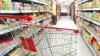 Commercio - Supermercato (Foto internet)