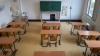 Territorio - Scuola (Foto internet)