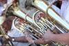 Musica - Banda (Foto internet)