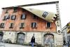 Milano - Fuorisalone 2019