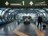 Malpensa - Terminal 1 (Foto internet)