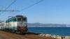 Attualità - 'Treni del mare' (Foto internet)