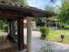 Turbigo - Centro ricreativo (Foto Facebook)
