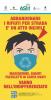 Territorio - Campagna contro abbandono mascherine