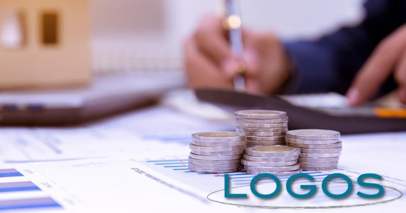 Commercio - Soldi imprese (Foto internet)