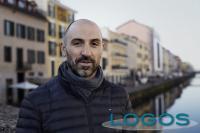 Sport - Luca Borreca