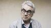 Milano - Il professor Giulio Giorello (Foto internet)