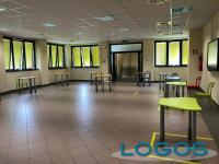 Scuola - La maturità del Covid-19 (Foto Facebook Istituto Statale Torno)
