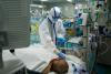 Salute - Terapia intensiva (Foto internet)