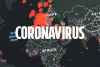 Attualità - Emergenza Coronavirus (Foto internet)