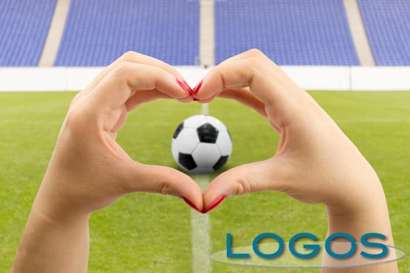 Sport - Passione... calcio (Foto internet)