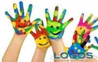 Eventi - Estate bambini (Foto internet)