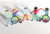 Sociale - Disabilità (Foto internet)