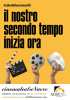 Cinema - CTN Magenta: si riapre