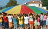 Eventi - Giovani e l'estate (Foto internet)