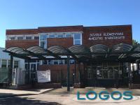 Arconate - La scuola Elementare