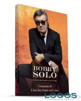Musica - La biografia di Bobby Solo