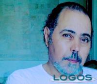 Cultura - Ahmed Ben Dhiab