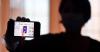 Attualità - Scaricare App (Foto internet)