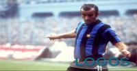 Sport - Mario Corso (Foto internet)