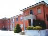 Turbigo - La casa di riposo 'Sant'Edoardo'