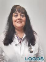 Salute - La dottoressa Monica Parotti