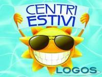 Eventi - Centro estivo (Foto internet)