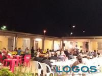 Legnano - Centro Pertini-Il Salice
