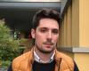 Vanzaghello - Edoardo Zara