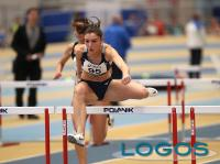 Sport - Linda Guizzetti