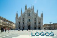 Inchieste - Milano dopo il lockdown (Foto Eliuz Photography)
