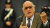 Politica - Alfredo Biondi (Foto internet)