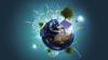 Energia e Ambiente - Transizione energetica (Foto internet)